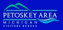 petoskey area logo