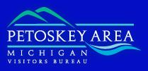 petoskey area logo